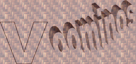 Voominos Logo